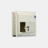 Image of Protex Drop Box Safe WDS-311 DD - USA Safe And Vault