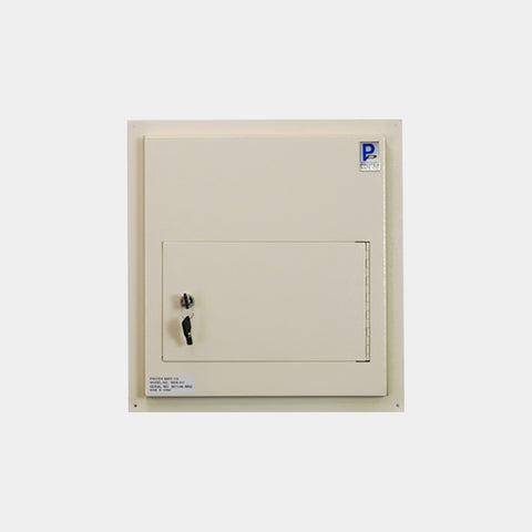Protex Drop Box Safe WDS-311