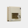 Image of Protex Drop Box Safe WDS-311