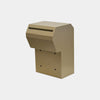 Image of Protex Drop Box Safe WSR-162 DD - USA Safe & Vault