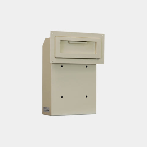 Protex Drop Box Safe WSS-159 - USA Safe & Vault