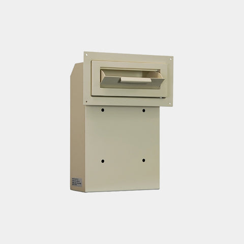 Protex Drop Box Safe WSS-159 - USA Safe And Vault