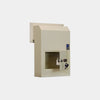 Image of Protex Drop Box Safe WSS-159 - USA Safe & Vault