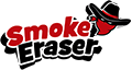 Smoke Eraser | Personal Air Filter