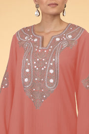 MAIDEN QUEEN KAFTAN