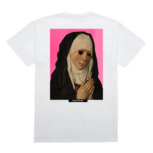 Load image into Gallery viewer, FUCK RELIGION TSHIRT