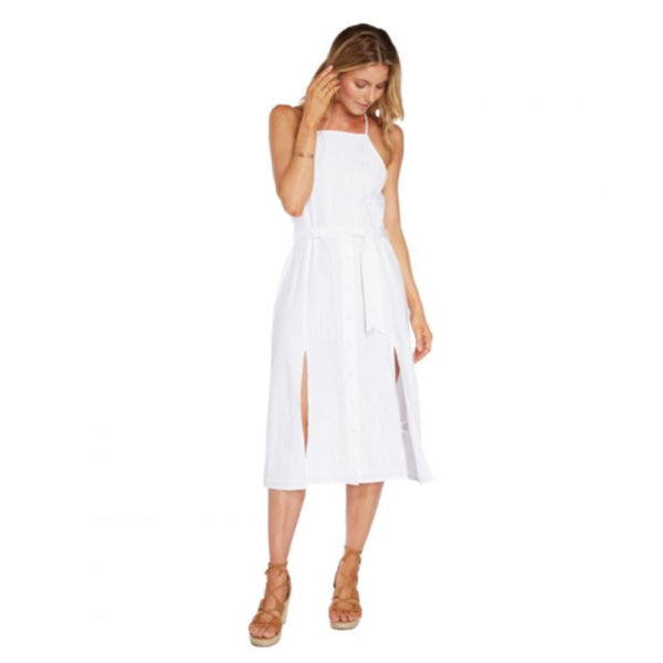 ONeill MAYFIELD DRESS