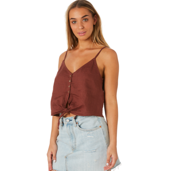 Rhythm AMALFI TOP