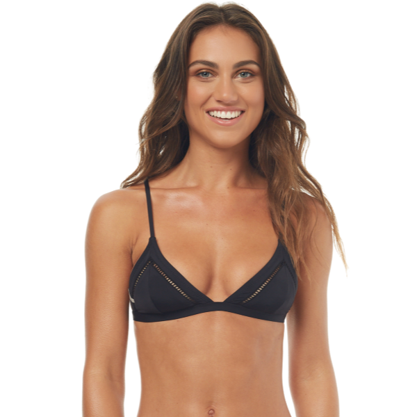 Rhythm My Bralette Top
