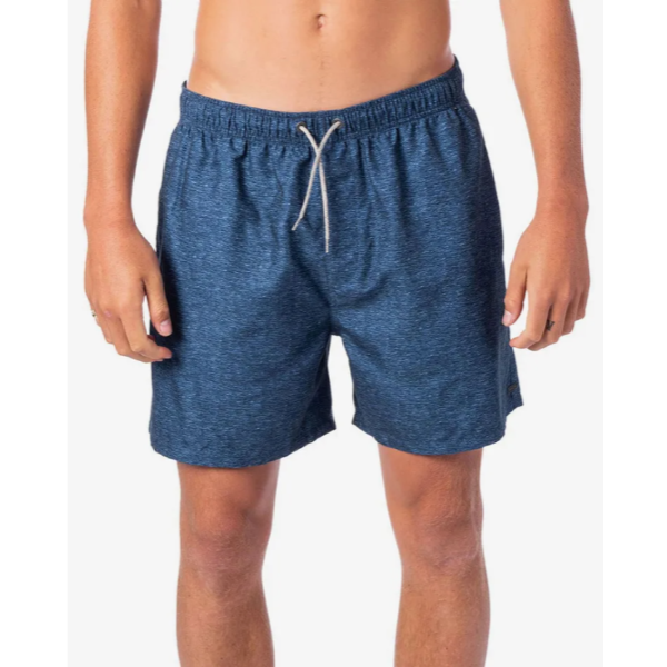Rip Curl LAZE VOLLEY