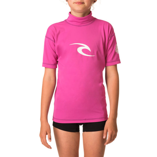 Rip Curl Junior Corpo SSL
