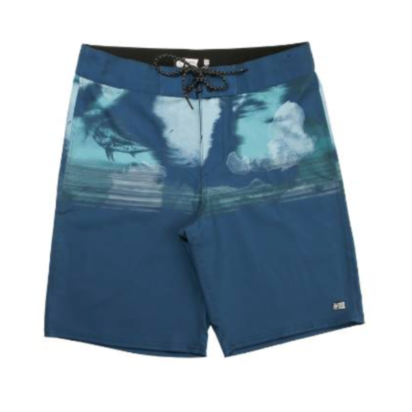 Salty Crew Fade Away Boardshort