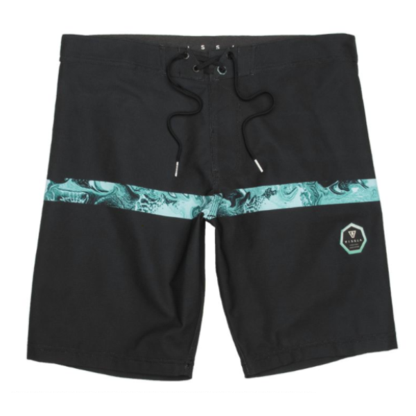 Vissla C & Is 20 Boardshort