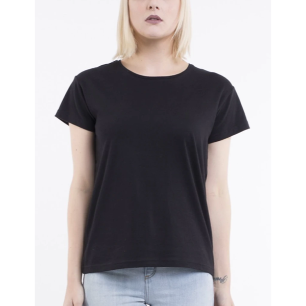 Silent Theory Polly Tee