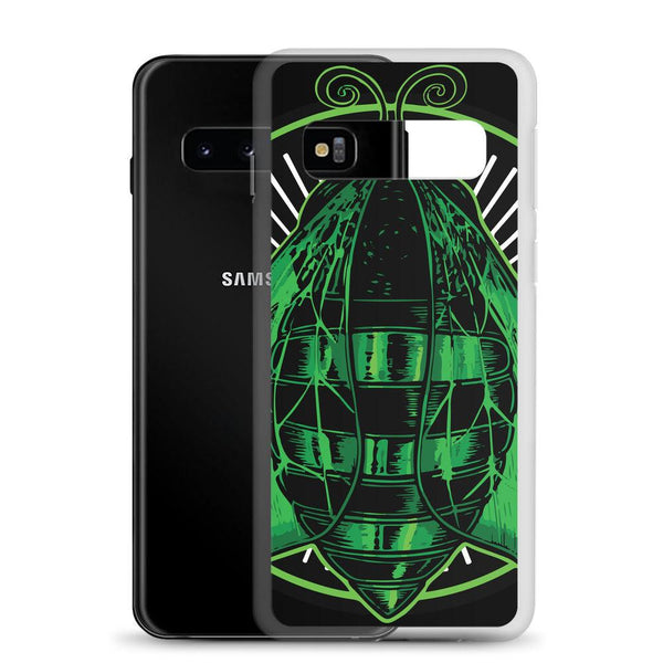 Samsung Galaxy S Cases - All Sizes