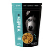 Vitality+ Daily Supplement for Dogs