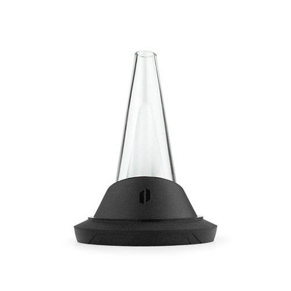 The Puffco Peak Glass Stand