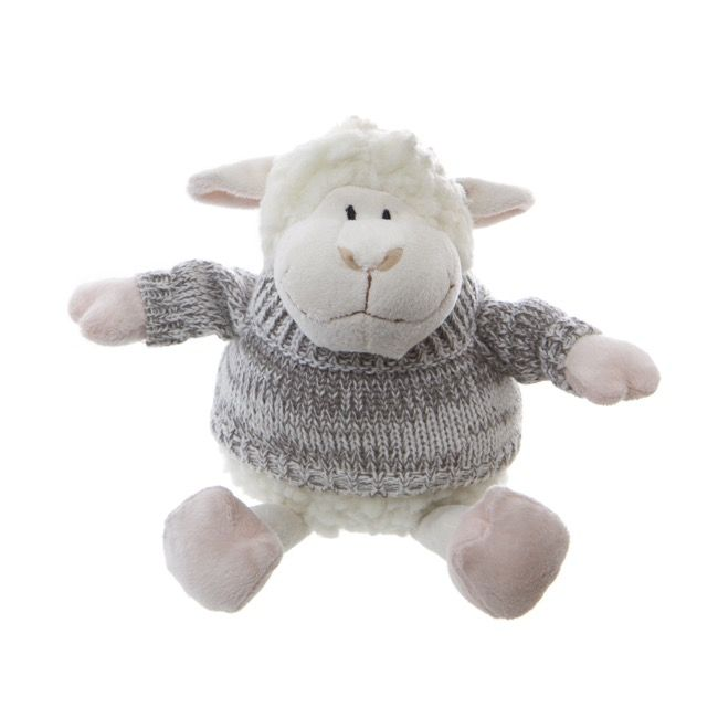 Lambert the sheep