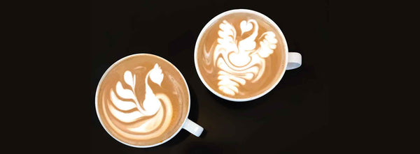 Whole Latte Love Sponsoring Latte Art Throwdown for Autism Awareness