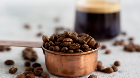The Complete Guide to Coffee and Espresso