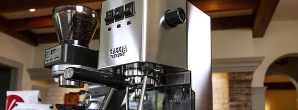Top 5 Espresso Machines Under $500