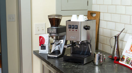 What are All Purpose Coffee Grinders?
