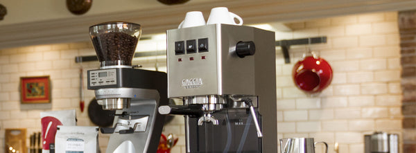 The Top 5 Best Semi-Automatic Espresso Machines of 2019