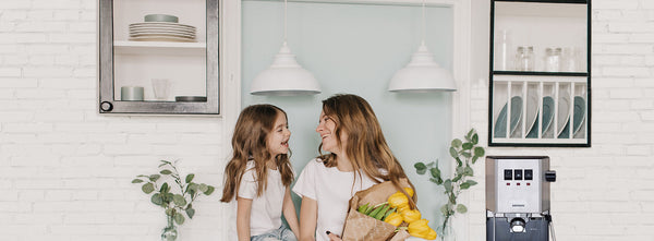 The Mother's Day Gift Guide 2019