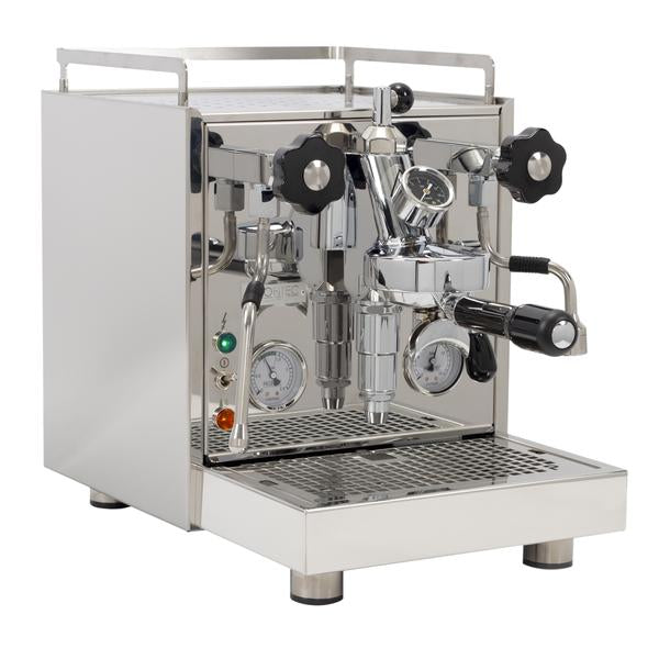 Profitec Pro 500 with Flow Control
