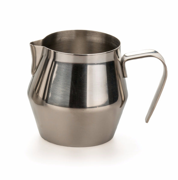 Endurance Bell Shaped Frothing Pitcher 10 oz