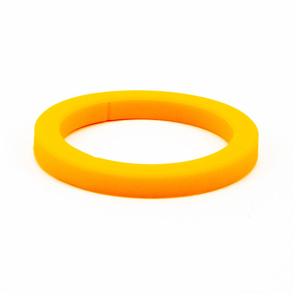 Caffewerks Silicone Group Gasket - 73 x 57 x 8mm