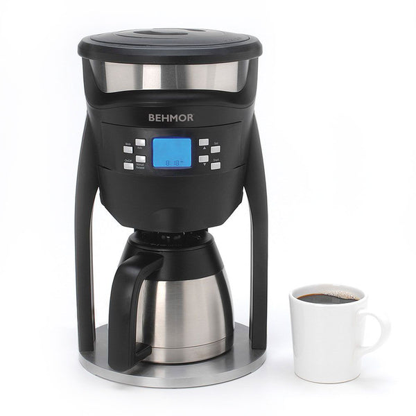 Behmor Brazen Plus Coffeemaker Base