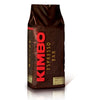 Kimbo Superior Whole Bean Espresso Base