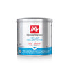illy iperEspresso Capsules Decaffeinated Classico - Medium Roast