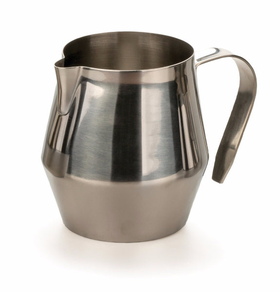 Endurance Bell Shaped Frothing Pitcher 20 oz