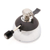 Yama Butane Burner For Tabletop Siphons Base