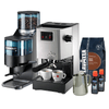 Gaggia Classic And Rocky Essentials   Doser Base