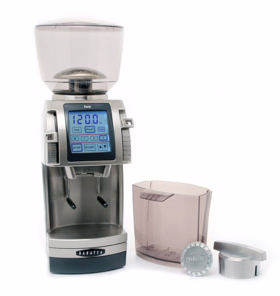 Baratza Forté AP All Purpose Coffee Grinder