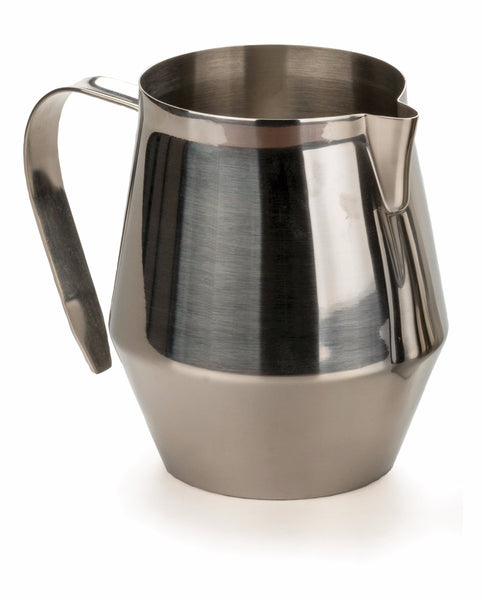 Endurance Bell Shaped Frothing Pitcher 32 oz