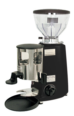 Mazzer Mini Coffee Grinder Base