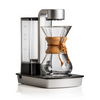 Chemex Ottomatic Coffee Maker Base