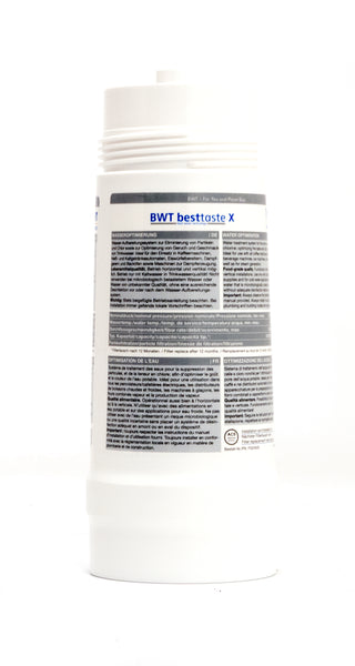 Bwt Besttaste X Filter Cartridge  Base