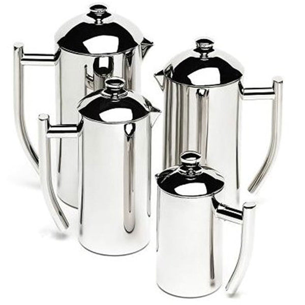 Frieling French Press Base
