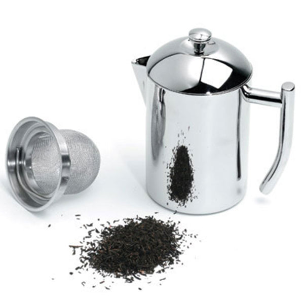 Frieling Tea Maker Base