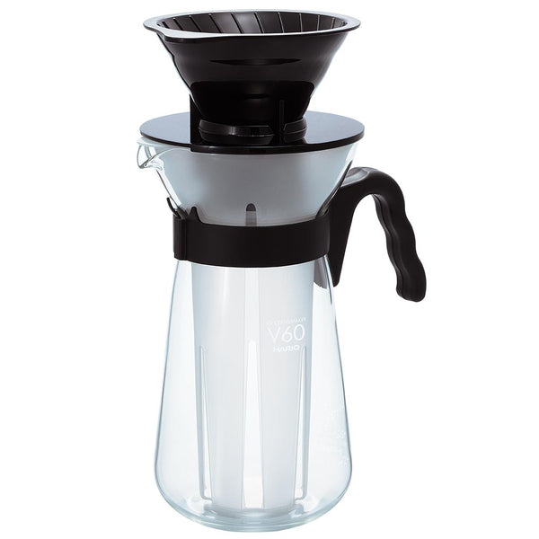 Hario 700ml V60 Iced Coffee Maker Base