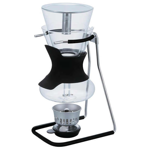 Hario Sommelier Coffee Syphon Base