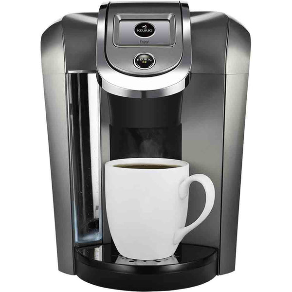 Keurig 2.0 K550 Brewer Base