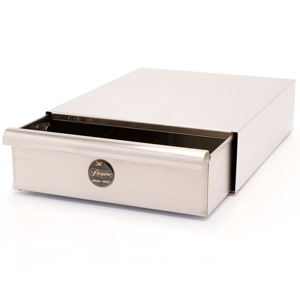 Pasquini 1 Drawer Base Base