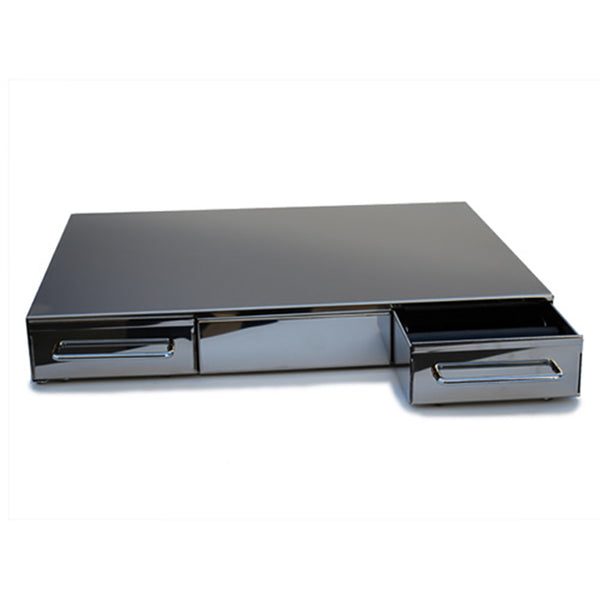 Pasquini 2 Drawer Base Base