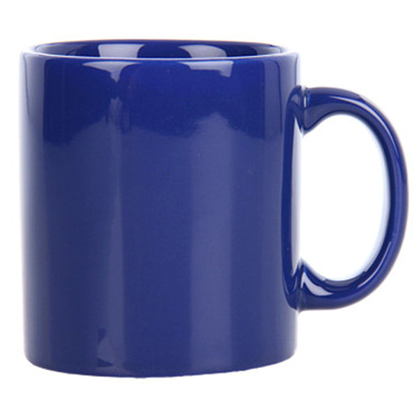 Waechtersbach Fun Factory Coffee Mug in Blue